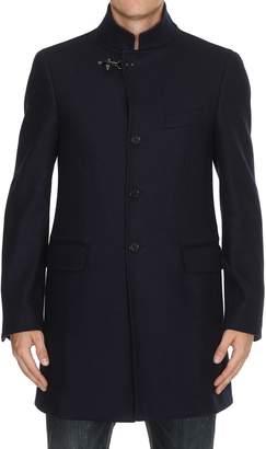 Fay Coat Jacket