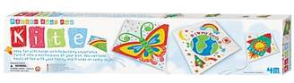 Your Own Great Gizmos Design Kite Kit