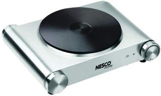 Nesco Electric Burner