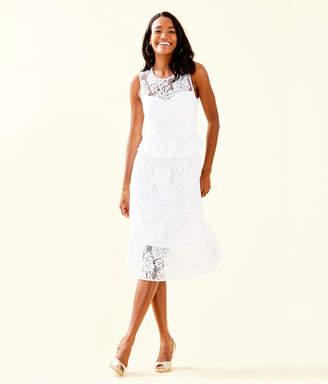 Lilly Pulitzer Nolea Dress