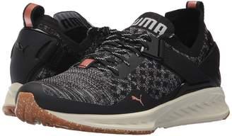 Puma Ignite Evoknit LO VR Women's Shoes
