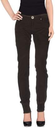 Desigual Casual pants - Item 36718432RT