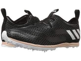 adidas XCS Women's Track Shoes