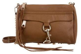 Rebecca Minkoff Minkoff M.A.C. Crossbody Bag
