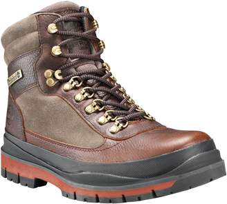 55d7bd3372c Men Warm Work Boots - ShopStyle Canada