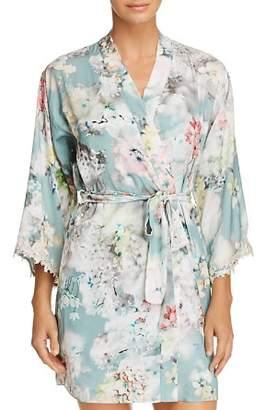 Flora Nikrooz Kaylee Kimono Robe