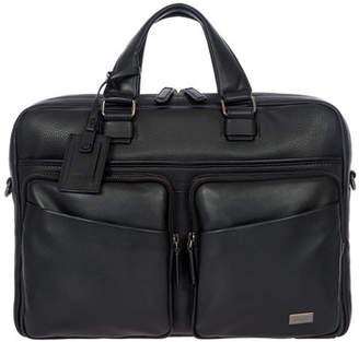 Bric's Torino Men's Briefcase
