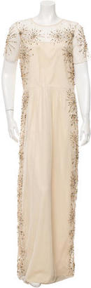 Alice by Temperley Long Balanchine Dress w/ Tags $225 thestylecure.com