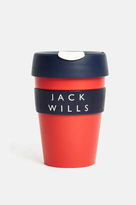 Jack Wills Coltorp Keep Cup