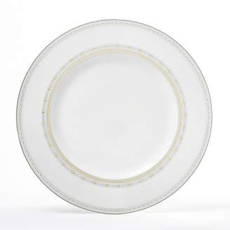 """Vera Wang Wedgwood With Love"""" Accent Plate"""