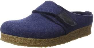 Haflinger women ' s Textile slippers