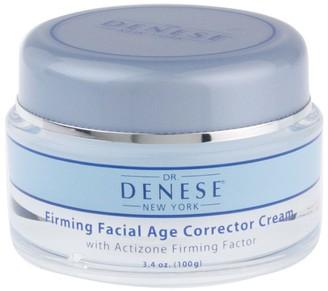 Dr. μ Dr. Denese Super-size Age Corrector Cream, 3.4 oz.
