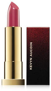 Kevyn Aucoin The Expert Lip Color - Roserin - rose plum