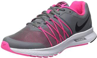 Nike Womens Air Relentless 6 Running Shoe 8.5 Women US