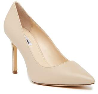 Charles David Denise Pointed Toe Pump