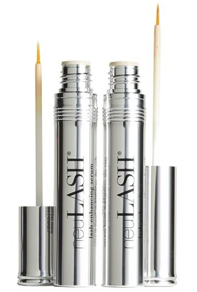 Neulash Lash Enhancing Serum Duo - No Color $150 thestylecure.com