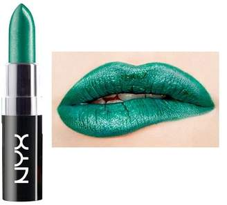 NYX (3 Pack Wicked Lippies - Risque