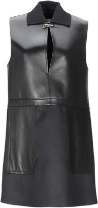 Bally Short dresses