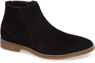Jump Brighton Chelsea Zip Boot