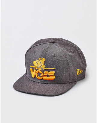Tailgate Limited-Edition New Era X Tennessee Snapback Hat