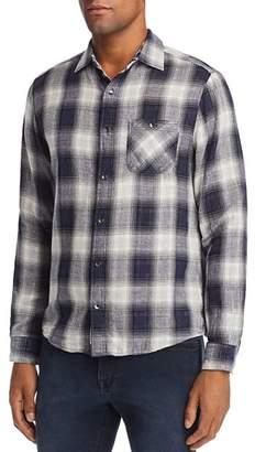 Flag & Anthem Smithdale Flannel Shirt - 100% Exclusive