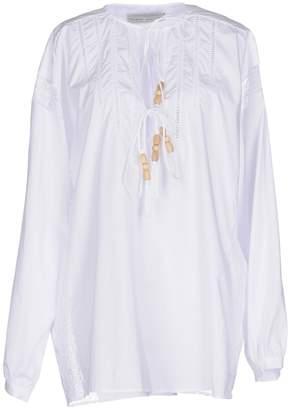 Veronique Branquinho Short dresses - Item 38679747UT