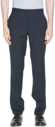 Paoloni Casual pants - Item 13193635MD