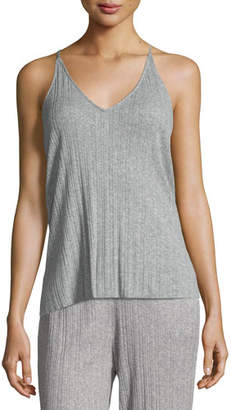 Skin Vienna Ribbed Lounge Camisole