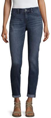 A.N.A Skinny Fit Jean- Petite