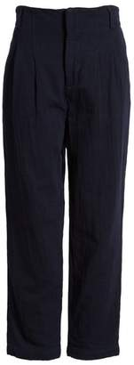 AG Jeans Yasmeen Pants