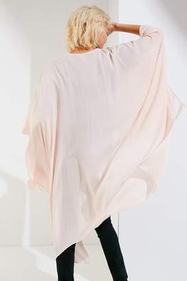 Urban Outfitters Essential Kimono