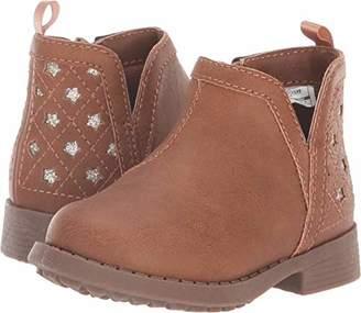 Osh Kosh Girls' Ember Fashion Boot