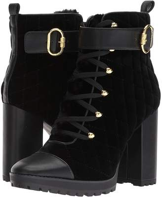 Nine West Hisani Women's Boots