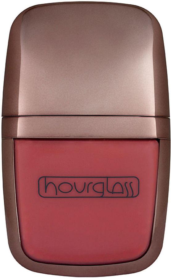 Hourglass Prodigy Hydrating Lip Gloss - Legend