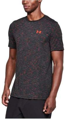 Under Armour Men's UA Seamless T-Shirt