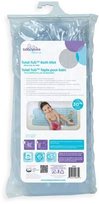Babyworks Baby Works Total Tub Bath Mat