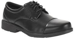 George Men's Berkley Dress Shoe
