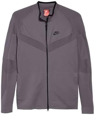 Nike Sportswear Tech Knit Jacket