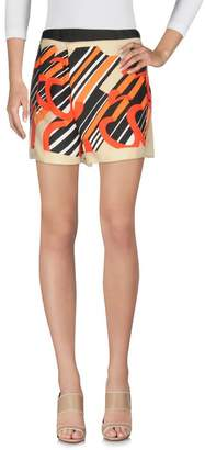 Carven Shorts