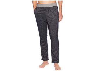 2xist Athleisure - Flecked Sport Slim Lounge Pants