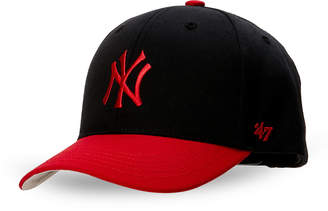 '47 Toddler Boys) New York Yankees Cap