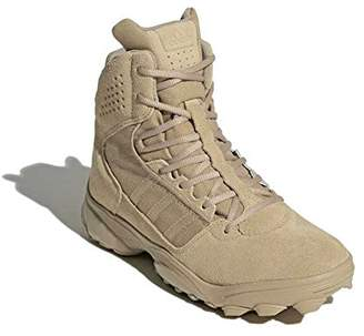 adidas Men's GSG-9.3 Tactical Boot