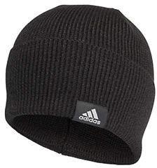 adidas Mens Performance Woolie Cap