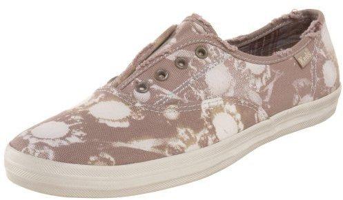 Keds Women's Acid Wash CVO Sneaker