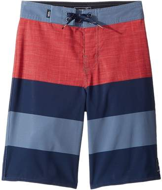 Vans Kids Era Boardshorts Boy's Swimwear