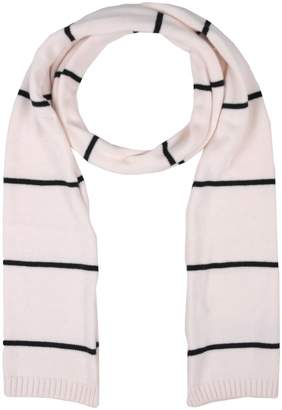 Peuterey Oblong scarves - Item 46595375AR