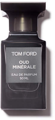 Tom Ford Private Blend Oud Minerale EDP