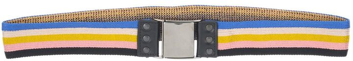 Missoni MISSONI Belts