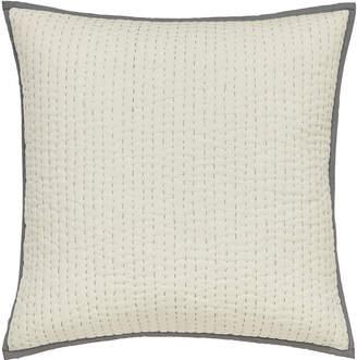Harlequin Amazilia Ivory Bed Cushion