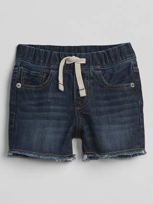 Gap 5-Pocket Denim Shorts